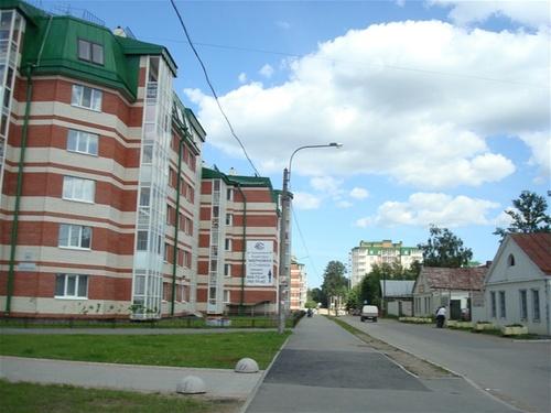 2jernovskaya