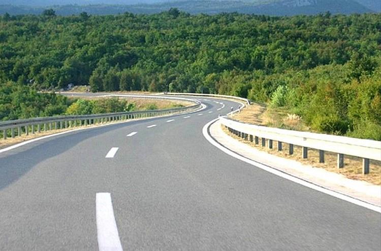 Европейские Дорожные Технологии