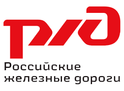 М.Ю.Черниговский