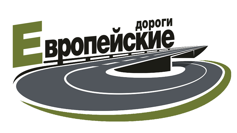 Компания ЕВРОДОР