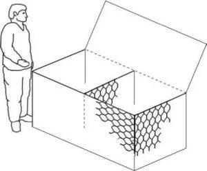 Инструкция по габионам