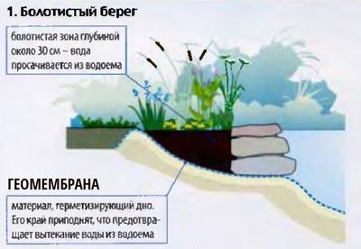 krasivyi-bereg-vodoema-1